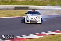 2010 European Drift Championship - Brands Hatch