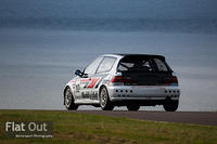 Civic Cup Anglesey