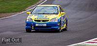 Civic Cup Brands Hatch