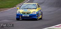 Civic Cup Brands Hatch