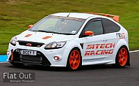 Knockhill Hot Hatch PM - 1st September