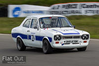KMRC Sports & Saloons