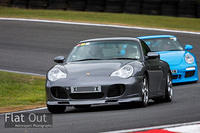 Modified Live Oulton Park, Public Track Time