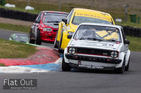 SMRC Knockhill May