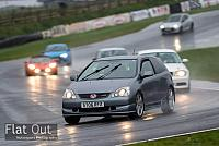 Knockhill Track Day - 20th October