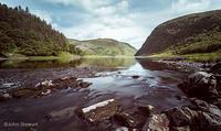 Loch Killin 1