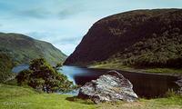 Loch Killin 2